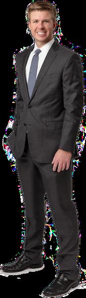 attorney-nicholas-wagoner